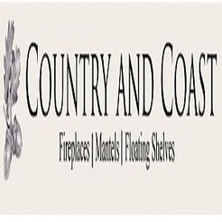 Country and Coast - Oak Beams for Sale - Llandudno, Conwy, United Kingdom