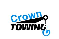 Crown Towing Services - Stittsville, ON, Canada