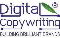 Digital Copywriting - Williamstown, VIC, Australia