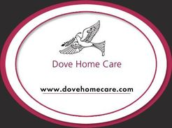Home Care Service Solihull
