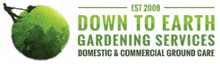 Down To Earth Garden Services - Paisley, Renfrewshire, United Kingdom