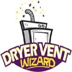 Dryer Vent Cleaning Alexandria - Alexandria, VA, USA