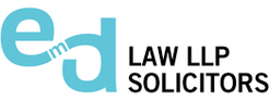 EMD Law LLP Solicitors - Staplehurst, Kent, United Kingdom