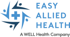 Easy Allied Health - Coquitlam Physiotherapy - Coquitlam, BC, Canada