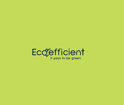 Ecoefficient Solutions - Napier, Hawke's Bay, New Zealand