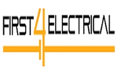 First 4 Electrical - Newport, Cardiff, United Kingdom