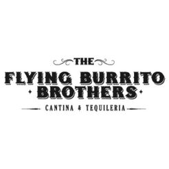 Flying Burrito Brothers - Albany, Auckland, New Zealand