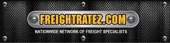 Freight Ratez - Anthem, AZ, USA