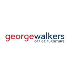 George Walkers Office Furniture Megastore - Avondale, Auckland, New Zealand