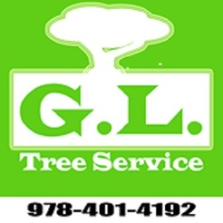 Greater Leominster Tree Service - Leominster, MA, USA