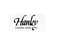Hanley Funeral Home Staten Island Ny