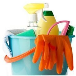 House Cleaning Pasadena MD - Pasadena, MD, USA