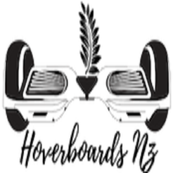Hoverboard NZ - Avondale, Auckland, New Zealand