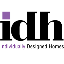 Individually Designed Homes Ltd - Musselburgh, East Lothian, United Kingdom