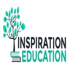 Inspiration Education Tutoring Wellington - Wellington, Wellington, New Zealand