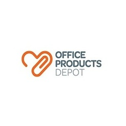 Invercargill Office Products Depot - Invercargill, Southland, New Zealand