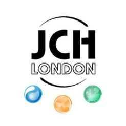 JCHLondon - Clapham, London W, United Kingdom