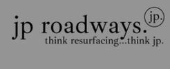 JP Roadways - Ipswich, Suffolk, United Kingdom
