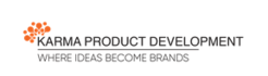 Karma Product Development - Miami Beach, FL, USA