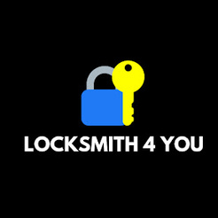 Locksmith 4 You - Louis, MO, USA