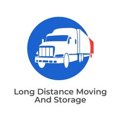 Long Distance Moving and Storage - Atlanta, GA, USA