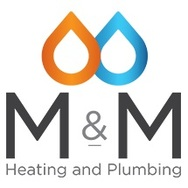 M and M Heating and Plumbing - Cardiff, Cardiff, United Kingdom