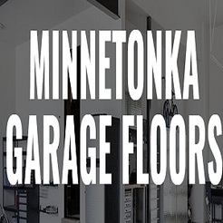 MINNETONKA GARAGE FLOORS - Minnetonka, MN, USA