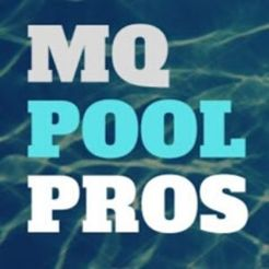 MQ Pool Cleaning Service - Mesquite, TX, USA