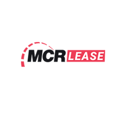 Manchester Lease - Manchester, London E, United Kingdom