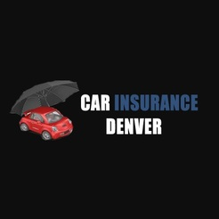 Mark Cheap Car Insurance Denver - Denver, CO, USA