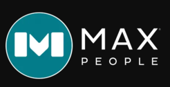 Max People - Christchurch, Southland, New Zealand