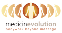 MedicinEvolution Bodywork Beyond Massage - Dublin, CA, USA