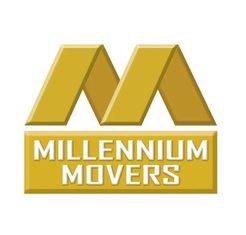 Millennium Movers - Bowmanville, ON, Canada