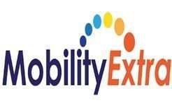 Mobility Extra - Birmingham, London E, United Kingdom
