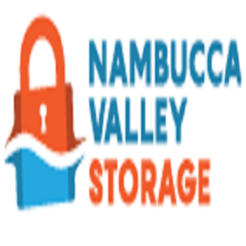 Nambucca Valley Storage - Macksville, NSW, Australia