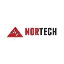 Nortech Services - Seattle, WA, USA