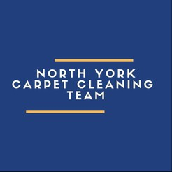 North York Carpet Cleaning Team - North York, ON, Canada