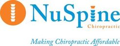 NuSpine Chiropractic South - Lincoln, NE, USA