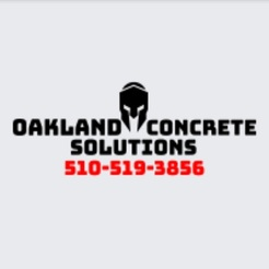 Oakland Concrete Solutions - Oakland, CA, USA