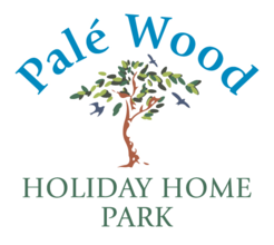 Palé Wood Holiday Park - Bala, Gwynedd, United Kingdom