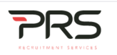 Phoenix Resourcing Services Ltd - Manchester, Greater Manchester, United Kingdom