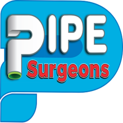 Pipe Surgeons - Port Saint Lucie, FL, USA