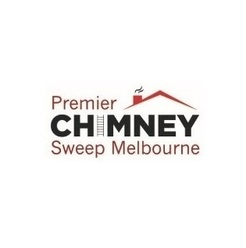 Premier Chimney Sweep Melbourne - Greensborough, VIC, Australia