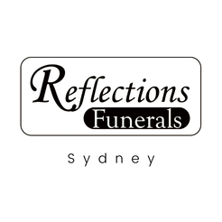 Reflections Funerals - Penrith, NSW, Australia
