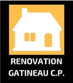 Renovation Gatineau CP - Gatineau, QC, Canada