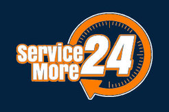 Service More 24 - Tennyson Point, NSW, Australia