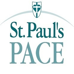 St. Paul\'s PACE North County - Encinitas, CA, USA