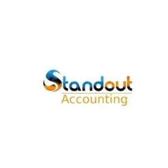 Standout Accounting - Southampton, Hampshire, United Kingdom