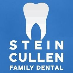 Stein Cullen Family Dental - Sicklerville, NJ, USA