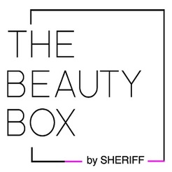 THE BEAUTY BOX BY SHERIFF - Winnepeg, MB, Canada